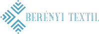 berényi textil kft logo